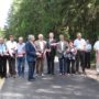 Droga Smolniki-Bondziszki_03