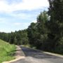 Droga Smolniki-Bondziszki_12