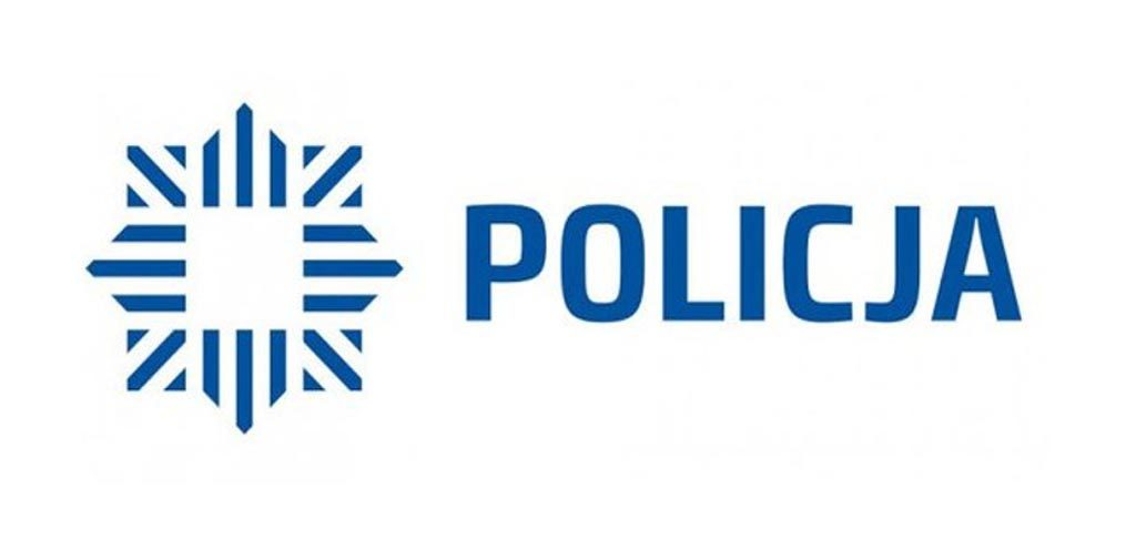 Posterunek Policji w Rutce-Tartak - kliknij aby dowiedzieć się więcej.