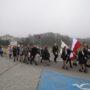 Obchody 100-lecia odzyskania niepodległości przez Polskę_01