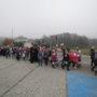 Obchody 100-lecia odzyskania niepodległości przez Polskę_05
