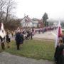 Obchody 100-lecia odzyskania niepodległości przez Polskę_07
