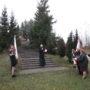Obchody 100-lecia odzyskania niepodległości przez Polskę_08