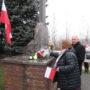 Obchody 100-lecia odzyskania niepodległości przez Polskę_09
