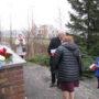 Obchody 100-lecia odzyskania niepodległości przez Polskę_10