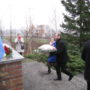 Obchody 100-lecia odzyskania niepodległości przez Polskę_11
