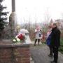 Obchody 100-lecia odzyskania niepodległości przez Polskę_12